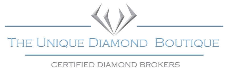 Unique Diamond Boutique